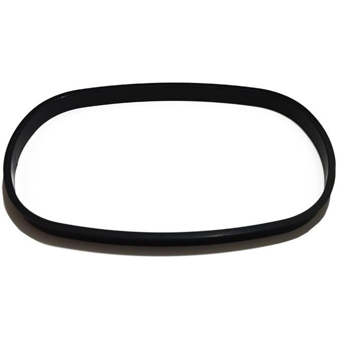 Pierścień zabezpieczający Helpmation OVAL 80-4