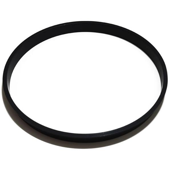 Pierścień zabezpieczający Helpmation ROUND 30, 40L