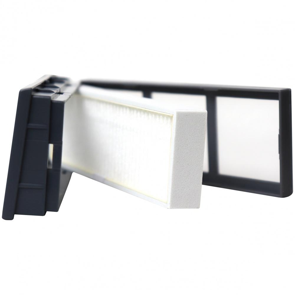 HEPA design filtr do Symbo LASERBOT 750