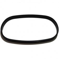 Pierścień zabezpieczający Helpmation OVAL 42, 50L