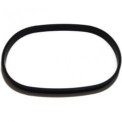 Pierścień zabezpieczający Helpmation OVAL, DELUXE 30, 40, 50L
