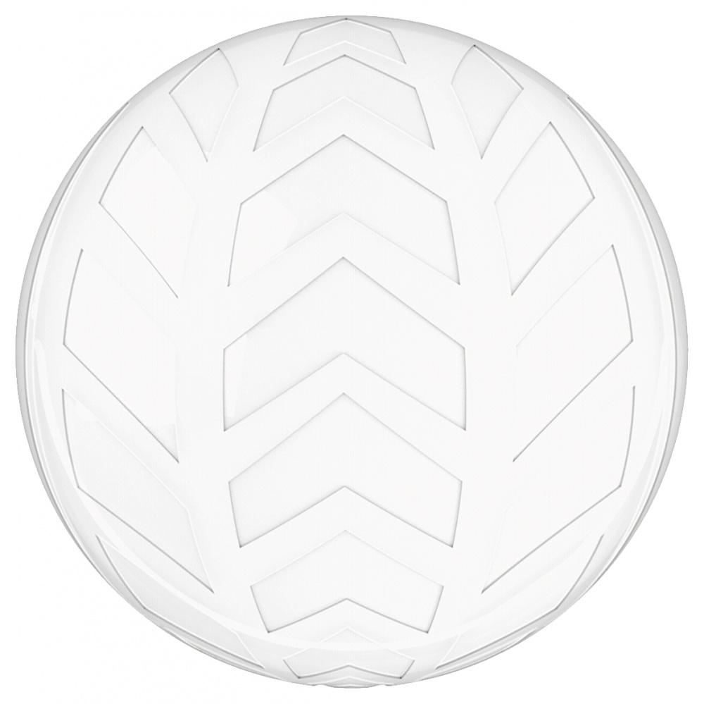 Sphero Turbo Cover - przezroczysty