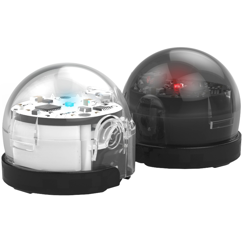 Ozobot BIT - Dual Pack