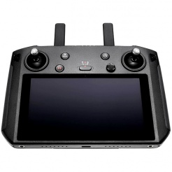DJI Smart Controller do DJI Mavic 2