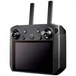 DJI Smart Controller do DJI Mavic 2