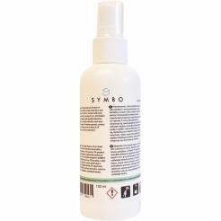 Środek czyszczący dla RoboJet Wiso (100 ml)