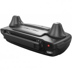 Ochronna pokrywa nadajnika do DJI Spark / Mavic PRO