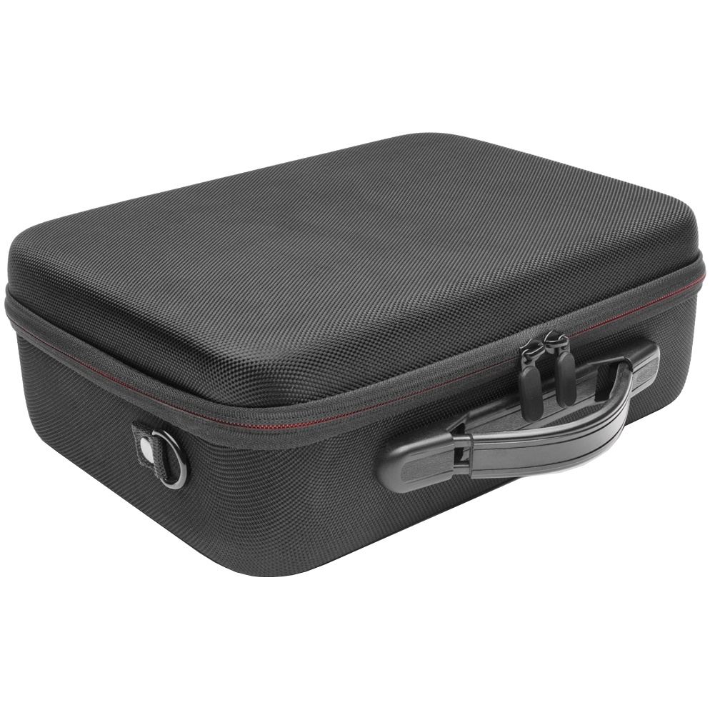 Ochronny box do DJI Mavic AIR