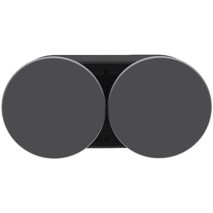 Mamibot Glassy