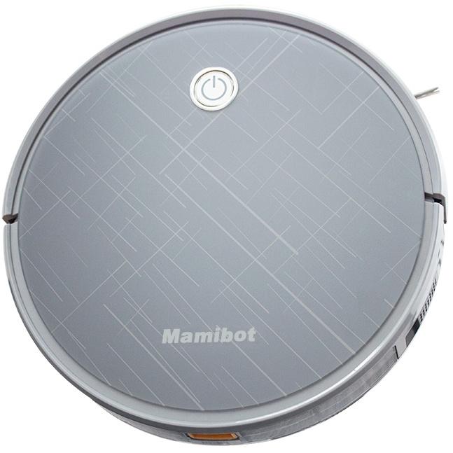 Mamibot Grey