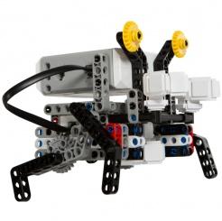 Abilix - Krypton 0 - robot edukacyjny