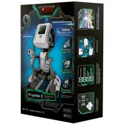 Abilix - Krypton 2 - robot edukacyjny