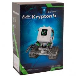 Abilix - Krypton 4 - robot edukacyjny