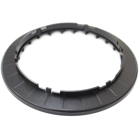 Pierścień czyszczący Mamibot Glassy