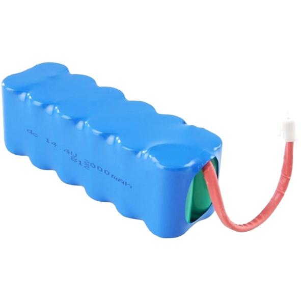 Bateria SENCOR SVC 8000 - 2200mAh