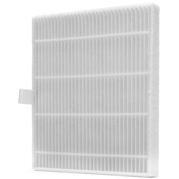 HEPA filtr do ILIFE V80, V8S