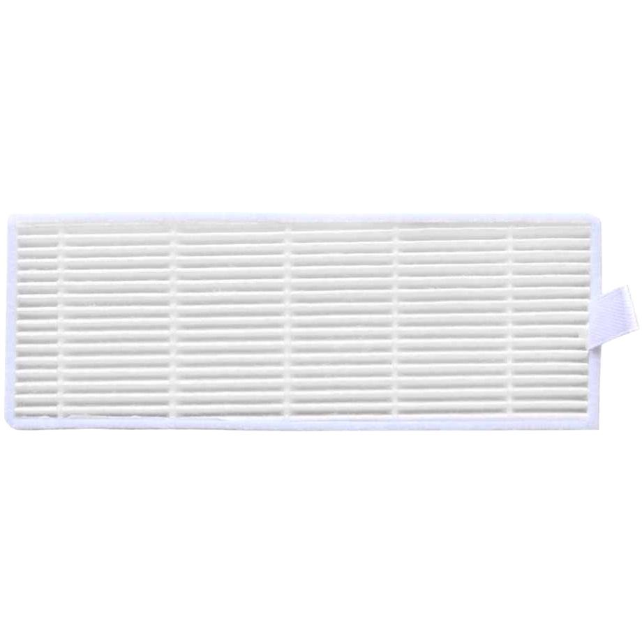 HEPA filtr do ILIFE  A40, A8
