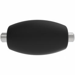 Tylne koło dla Symbo LASERBOT 750
