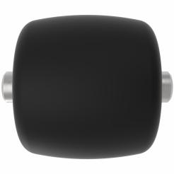 Przednie koło dla Symbo LASERBOT 750