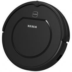 Tesla RoboStar T10