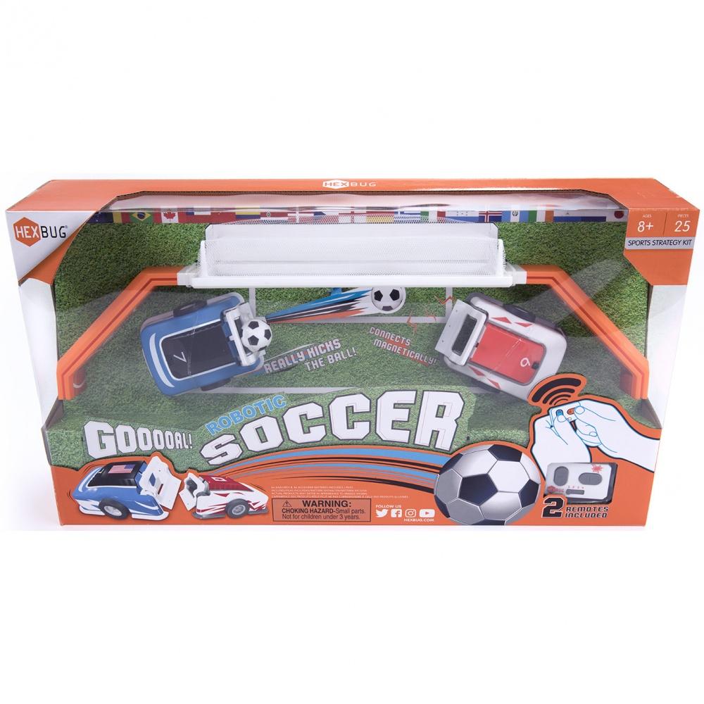 HEXBUG Robo Football