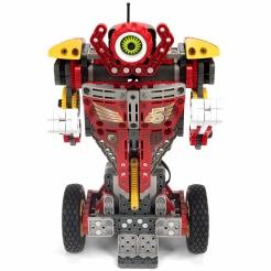 Boksujące roboty HEXBUG VEX