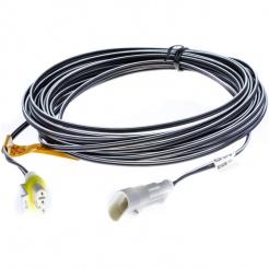 Kabel zasilający do stacji Gardena - 10m