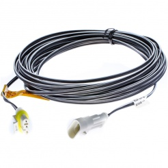 Kabel zasilający do stacji Gardena - 20m