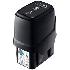 Baterie pro Samsung série VS6000