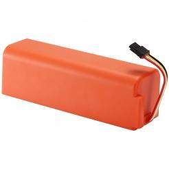 Bateria do Xiaomi - 5200 mAh