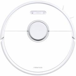 Xiaomi Roborock S6 - white