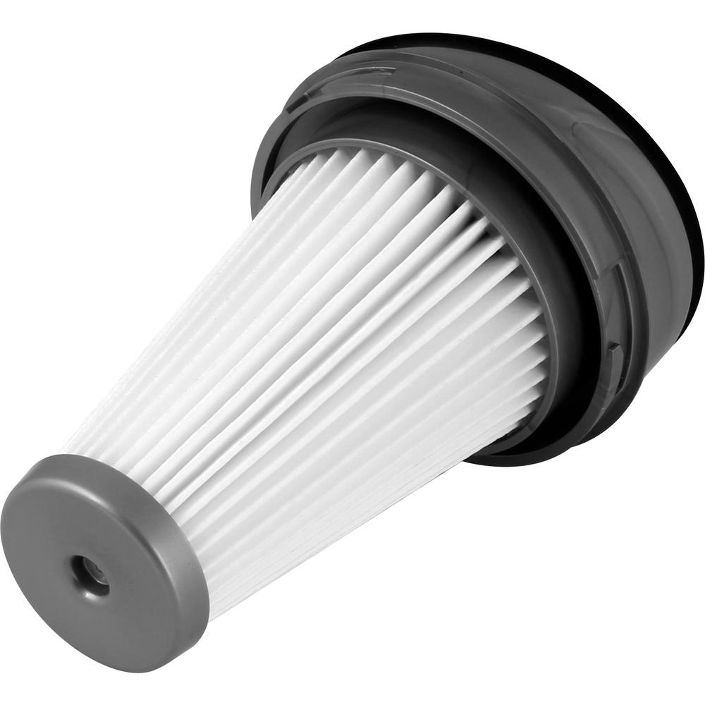 Filtr HEPA do Sencor SVC 86xx