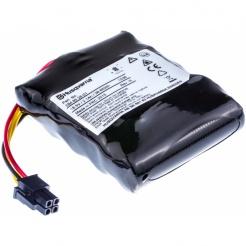 Bateria Li-Ion 2100 mAh