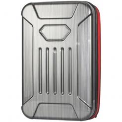 Plecak transportowy dla DJI Mavic AIR