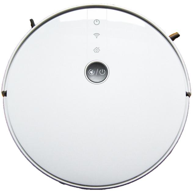 Mamibot Neebo - white