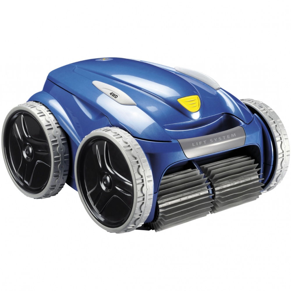 Zodiac VORTEX RV5480 iQ (4WD)