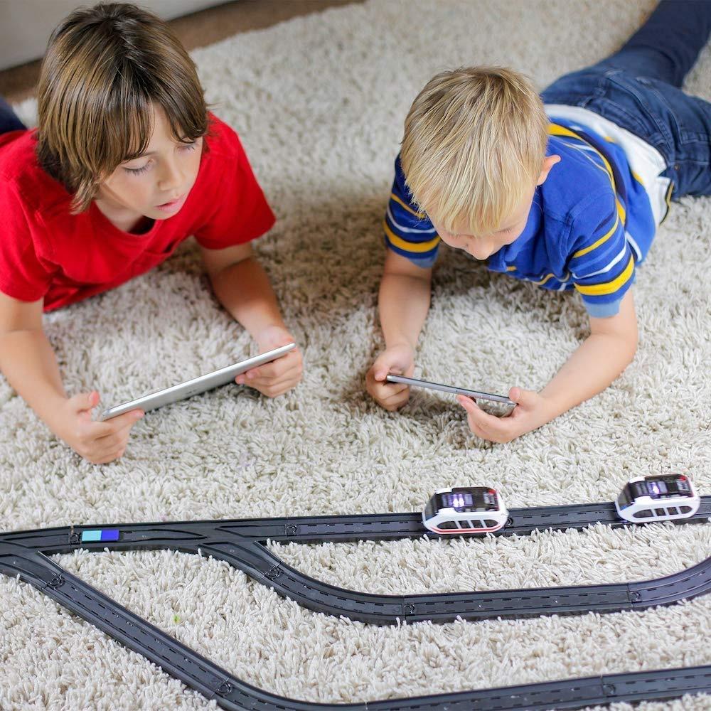 Intelino Smart Train