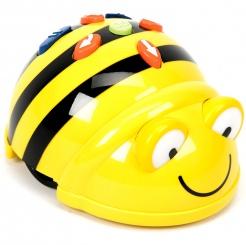 Bee-Bot Včelka