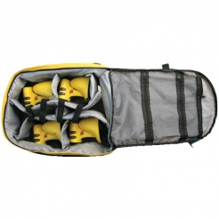 Bee-Bot / Blue-Bot plecak transportowy