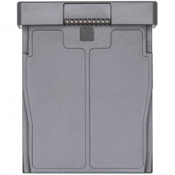 Bateria do DJI RoboMaster S1