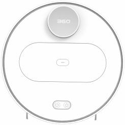 360 S6