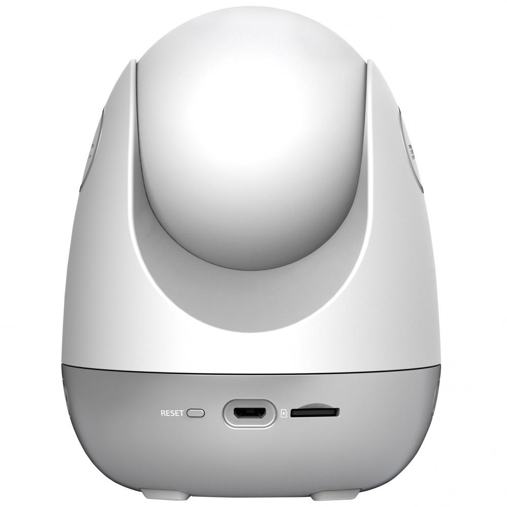 360 Smart Camera D706