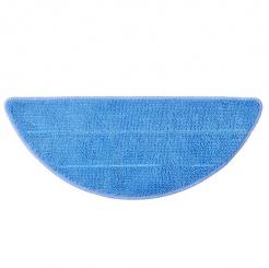 Tkanina do mopowania dla Symbo serii D400