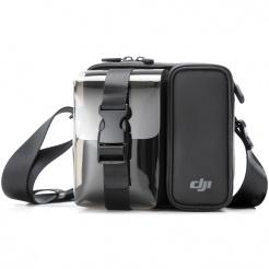 Plecak transportowy na DJI Mavic Mini