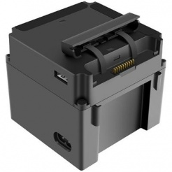Ładowarka na 3 baterie do DJI RoboMaster S1
