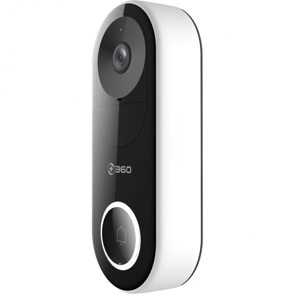 360 Smart Doorbell D819