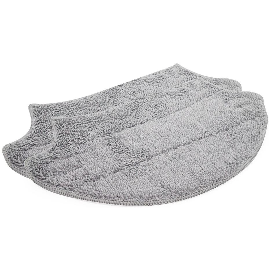 Tekstylia mopująca dla CleanMate RV500