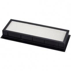 HEPA filtr dla CleanMate RV500
