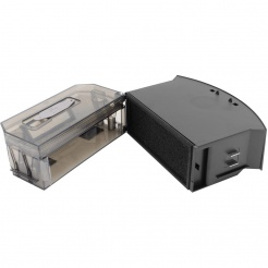 Zbiornik 2w1 z pompką dla CleanMate RV500