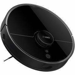 360 Robot Vacuum S7 PRO